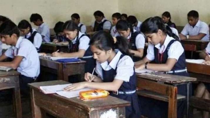 Jharkhand JAC Class 10, 12 board exams to be held in May