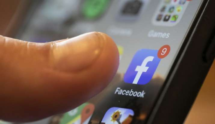 Rajasthan: Man creates fake Facebook profile of CM Ashok Gehlot's OSD to dupe his friends
