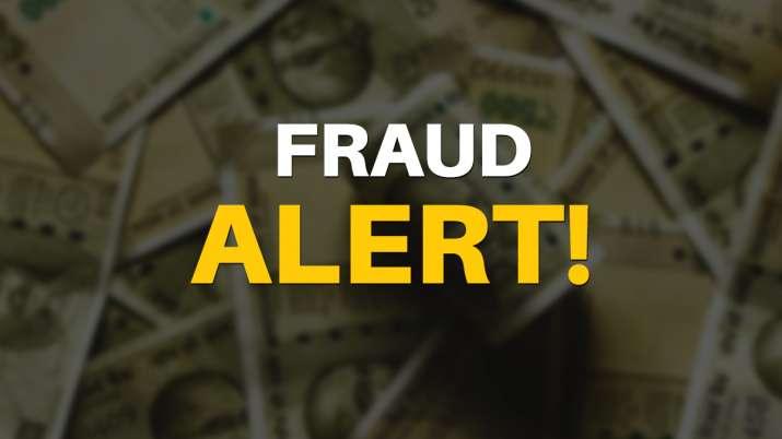 Job scam, 200 people duped, job scam delhi, delhi job scam, scam in delhi, delhi job scam, foreign j