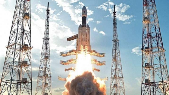 Space budget, budget space 2021, budget 2021 space allocation, gaganyaan launch,