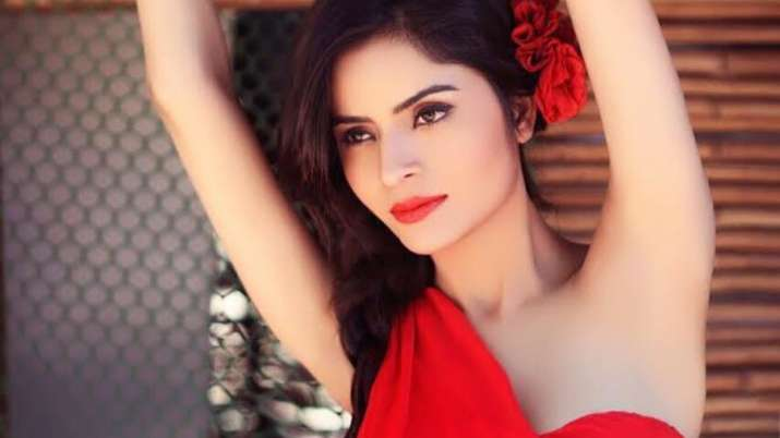 'Gandii Baat' actress Gehana Vasisth arrested for shooting & uploading porn videos