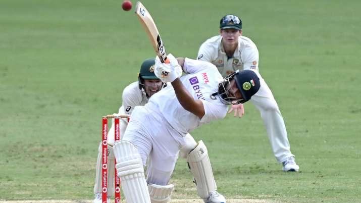 Rishabh Pant, Pant vs England, Rishabh Pant vs Australia, Pant vs England, india vs england 2021, in