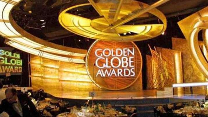 golden globes 2021 - photo #10