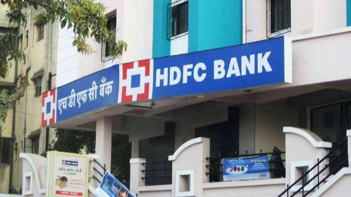 hdfc bank internet banking service down