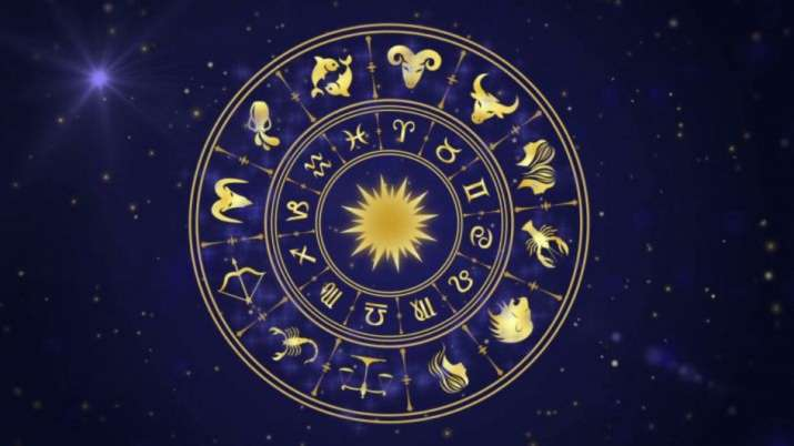 Horoscope 26 February