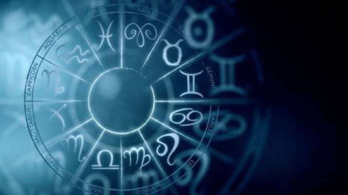 Horoscope Predictions for Sunday, March 7, 2021