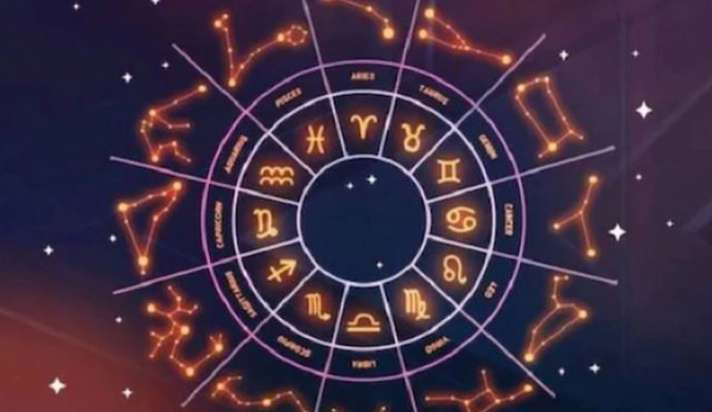 Horoscope March 1:First day of March is going to be lucky for THESE 5 zodiac signs, know about other