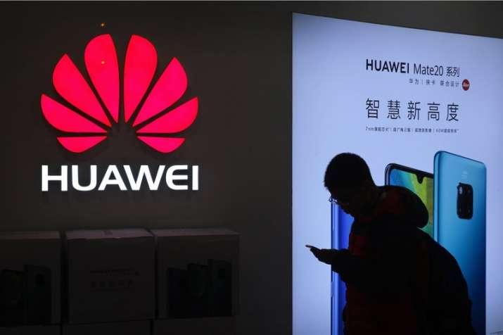 Huawei 5G technology, Huawei Latest news, Huawei global innovation, Huawei source code, Huawei 5G te
