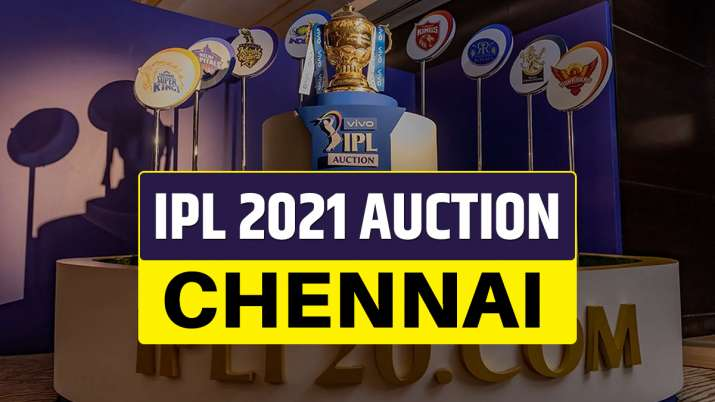 live ipl auction 2021 watch online,ipl auction live,ipl match list, ipl 2021, ipl auction, ipl aucti