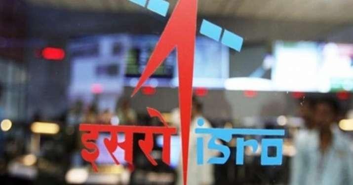 ISRO lining up launch of India's geo imaging satellite GISAT-1