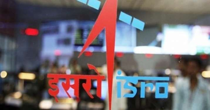 ISRO launches DRDO's satellite Sindhu Netra