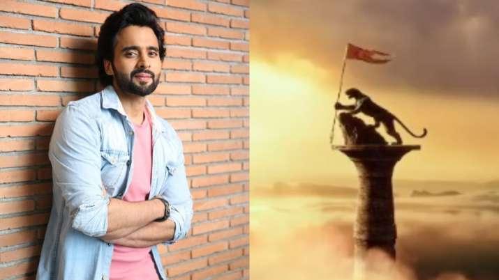 Jackky Bhagnani to produce Suryaputra Mahavir Karna; shares first look