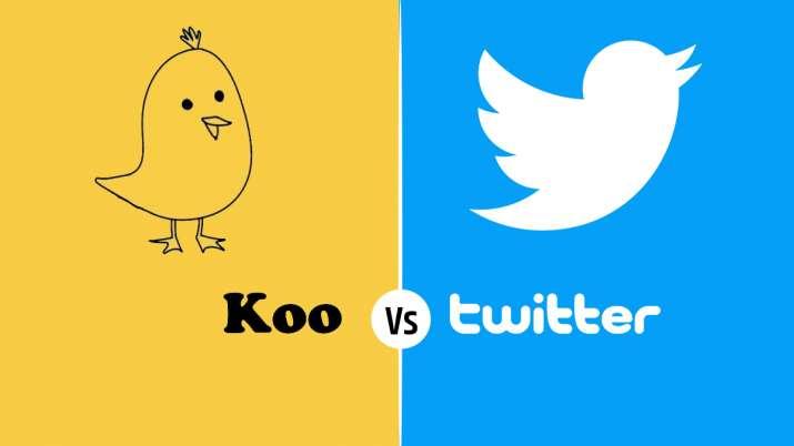 Koo app, koo app india, koo app twitter alternative, koo app joining ministers, koo app benefits,koo