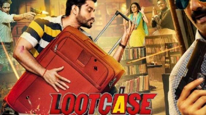 Kunal Kemmu 'humbled' after winning Dadasaheb Phalke Award for 'Lootcase'