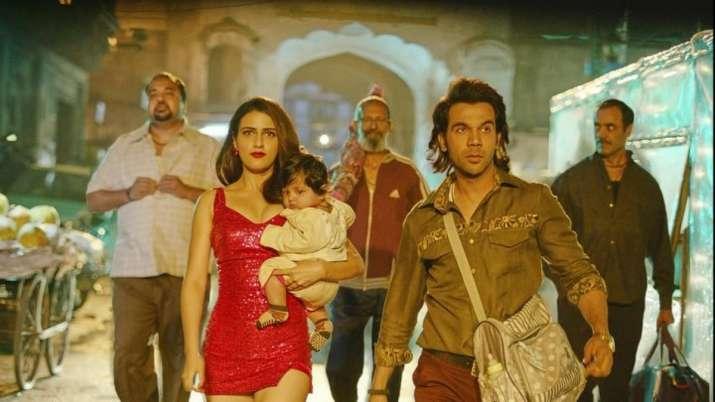 India Tv - Ludo still