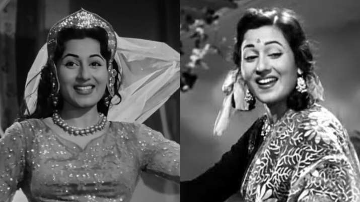 Madhubala death anniversary: Raj Babbar remembers legendary actress, pens heartfelt note