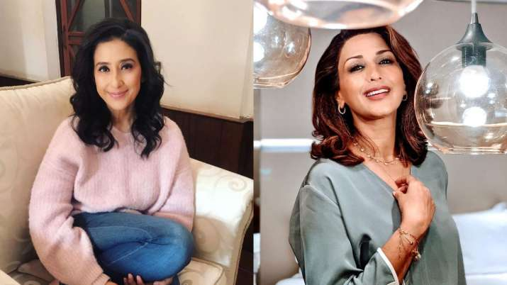 World Cancer Day 2021: Manisha Koirala to Sonali Bendre, inspiring stories of Bollywood celebrities