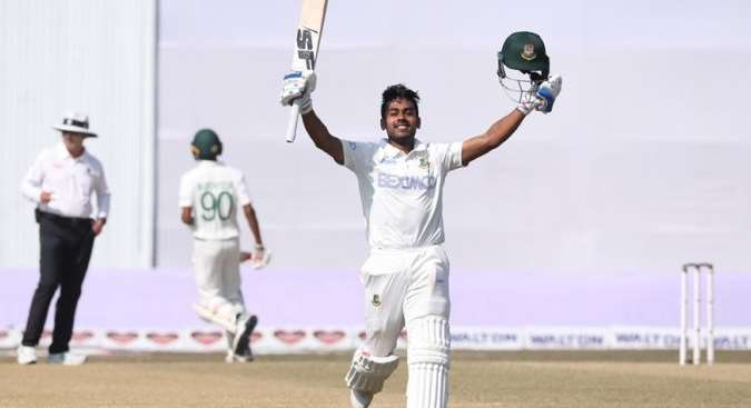 bangladesh vs west indies, ban vs wi, mehidy hasan, bangladesh cricket team, west indies cricket tea