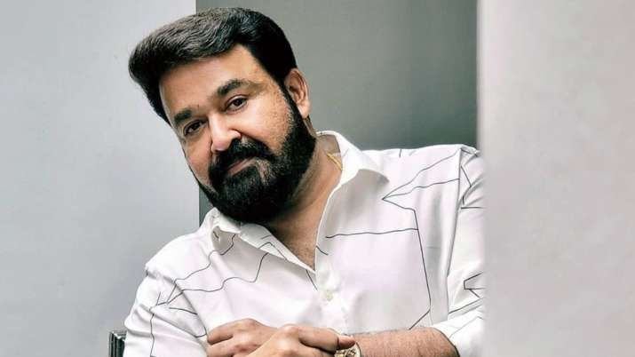 Mohanlal: You can't take your career for granted & let arrogance get in way