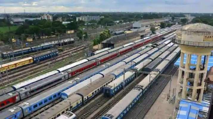 Navi Mumbai: CIDCO transfers land to MRVC for Airoli-Kalwa rail corridor
