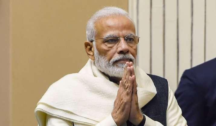 pm modi tamil nadu