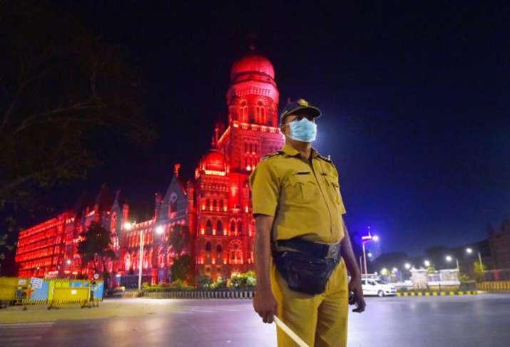 Night curfew maharashtra, nashik night curfew, night curfew nashik, nashik latest news, nasik night