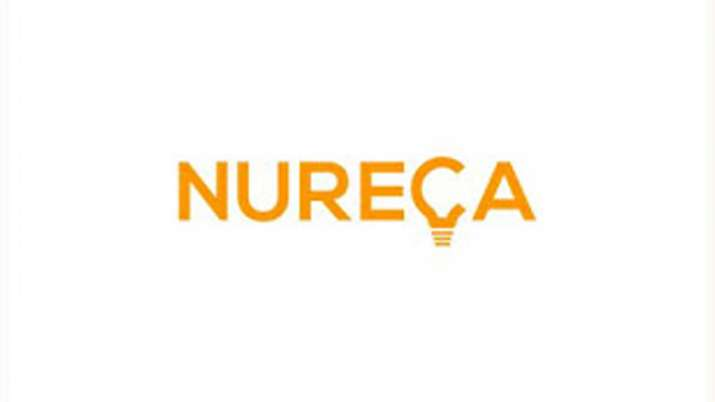 Nureca IPO opens today: Check price band, grey market premium and more - India TV News