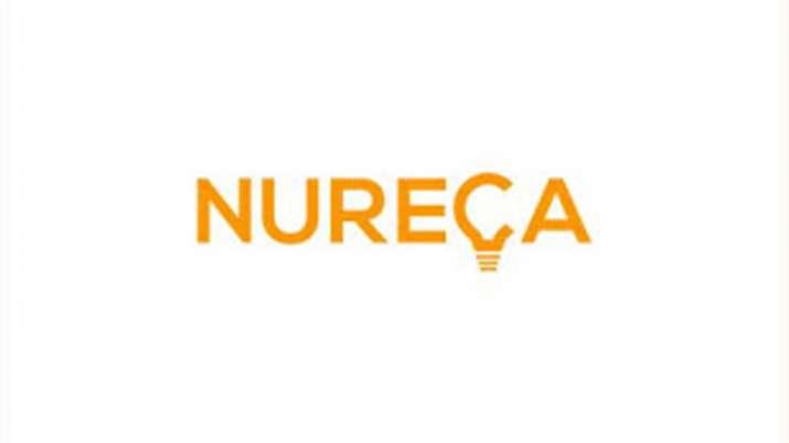 Nureca IPO,nureca limited ipo grey market,nureca limited grey market price,nureca limited grey marke