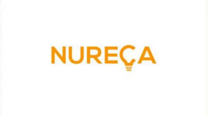 Nureca IPO allotment