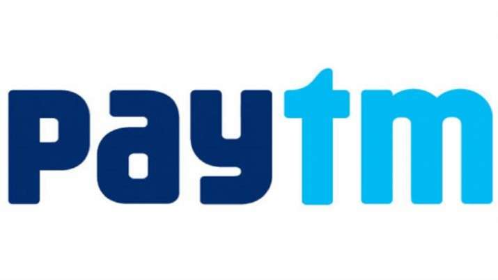 Paytm Payments Bank says it has won 82 per cent of dispute