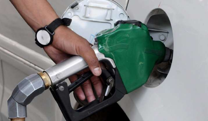 Assam to cut fuel prices by Rs 5, reduce duty on liquor by 25% ahead of assembly polls