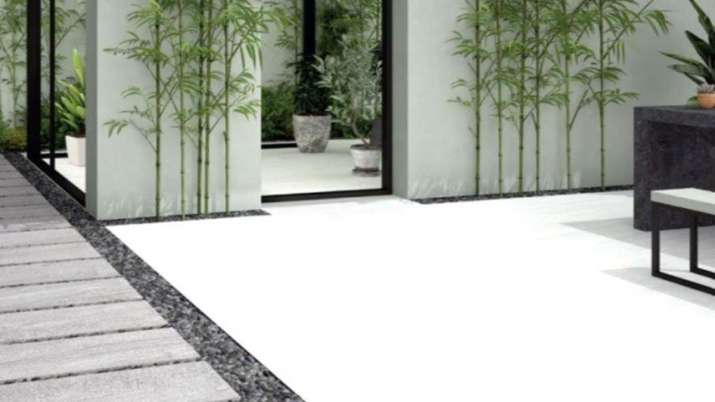 Vastu Tips: To please Goddess Lakshmi, choose white coloured flooring in this direction of house