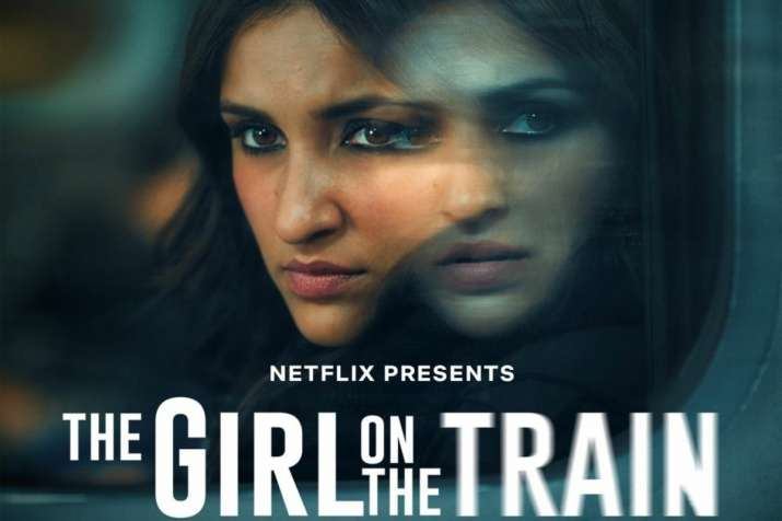 The Girl On The Train: A New Release in 2021