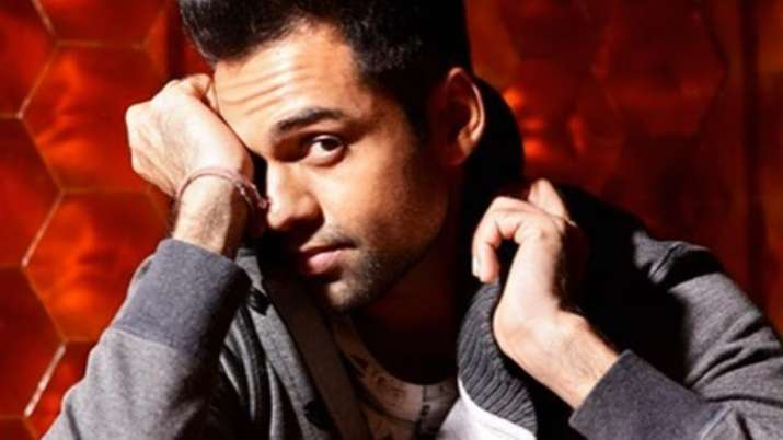 Abhay Deol: Bollywood producers don't have money, talent to do what OTT does
