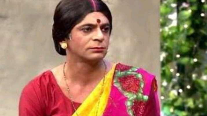 The Kapil Sharma Show: Sunil Grover to NOT return as 'Guthi'