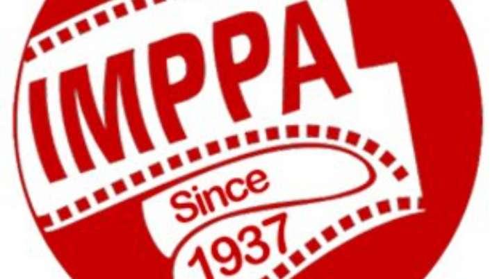 IMPPA