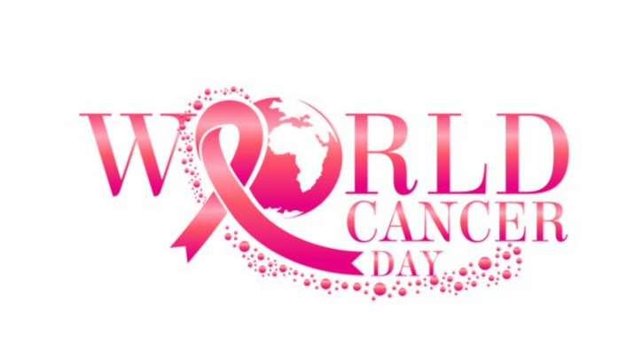 יום הסרטן העולמי, יום הסרטן העולמי 2021, תסמיני יום הסרטן העולמי, חדשות יום הסרטן העולמי, יכול העולם