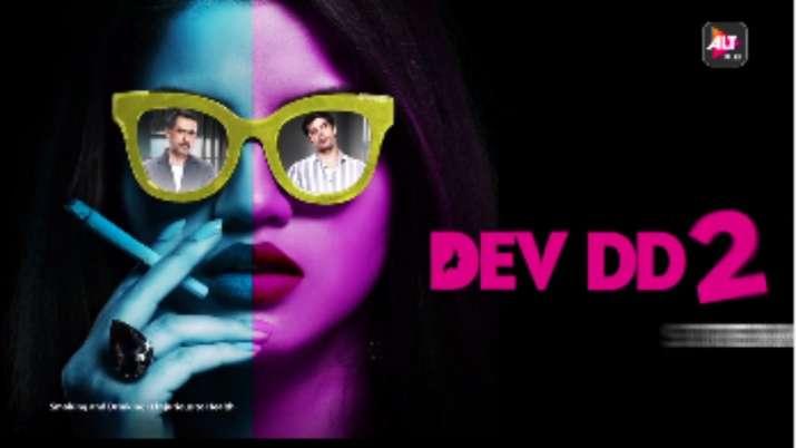 Dev DD, LGBTQ