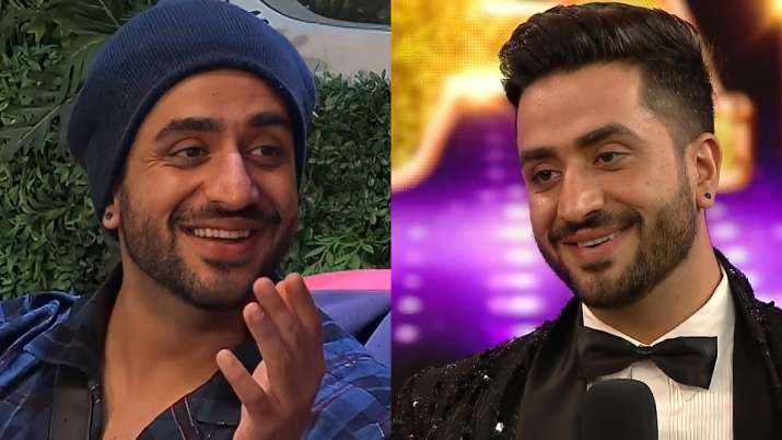 Bigg Boss 14: Aly Goni opens up on what he earned on the show
