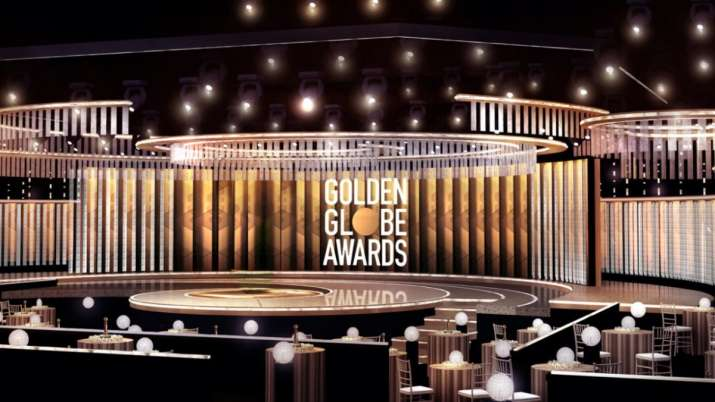 Golden Globes 2021: Date, time and where to watch international award ceremony in India!