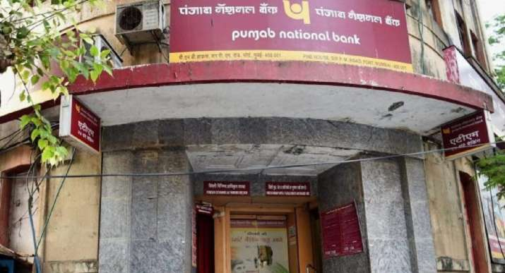 Punjab National Bank to raise Rs 3,200 cr from share sale this quarter