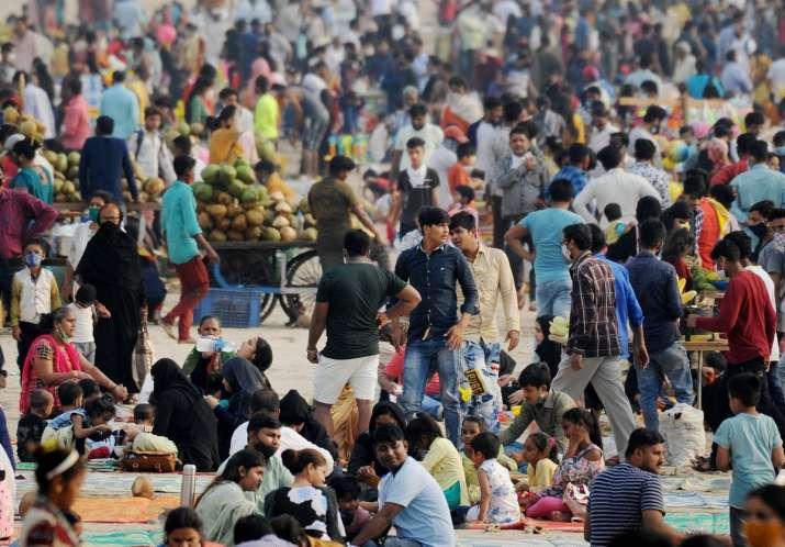 india coronavirus cases, india coronavirus tally, india coronavirus single day cases, india coronavi