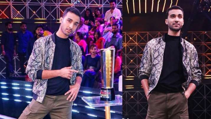 Raghav Juyal on hosting Dance Deewane 3: Don't like to go much by script on reality shows