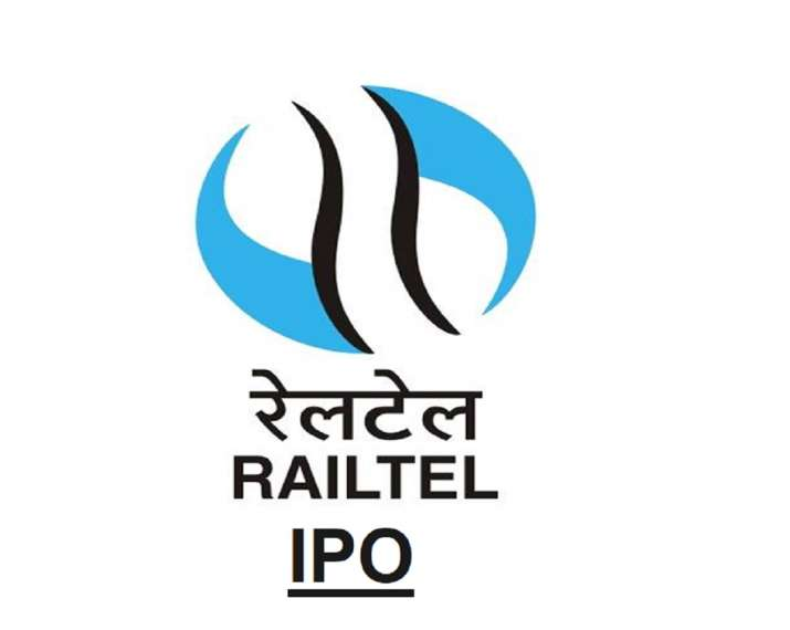RailTel IPO to open on Feb 16: Check price brand, lot size, other key details