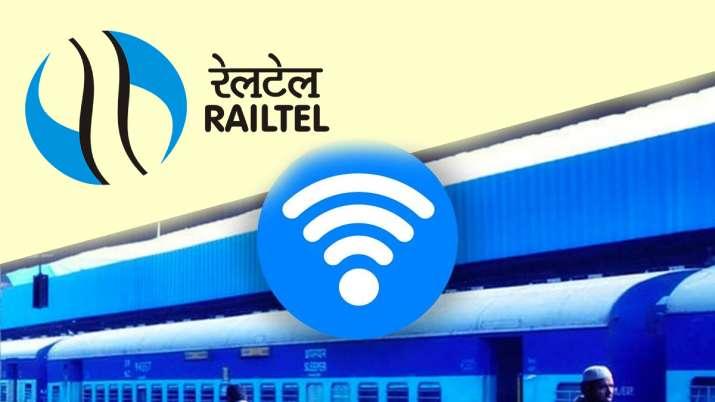 RailTel IPO GMP, RailTel Grey market premium, RailTel IPO allotment date, RailTel share listing date