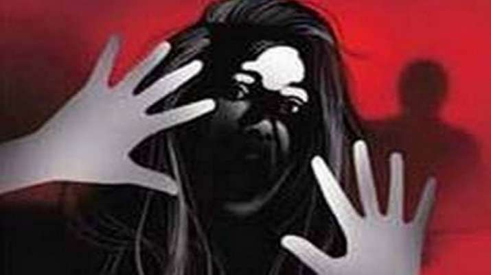 UP Shocker: Dalit teenage girl raped, beaten up in her house in Mahoba