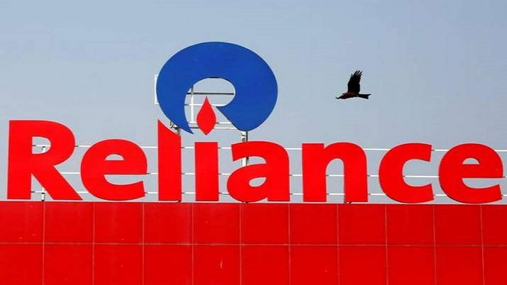 Reliance, fitch ratings
