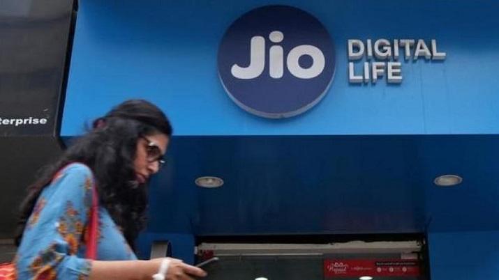 Jio, Airtel, Vodafone רעיון מגישים בקשה להשתתפות במכירה פומבית של ספקטרום