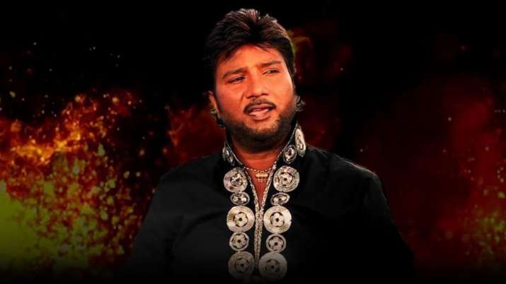 Popular Punjabi singer Sardool Sikander passes away in Mohali; Vishal Dadlani & other celebs condole