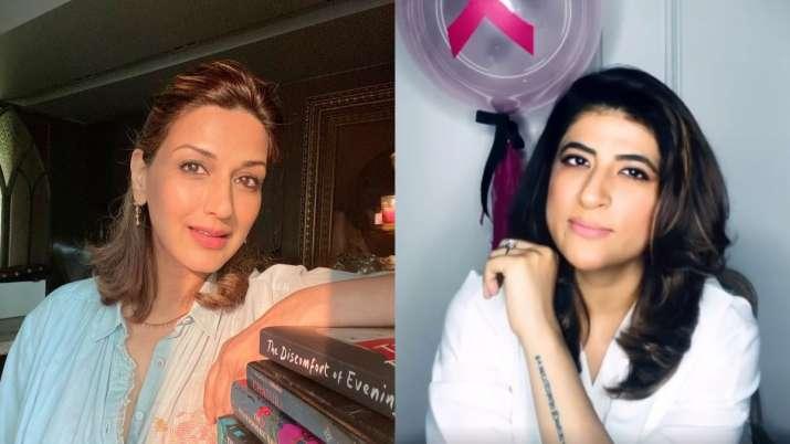 World Cancer Day 2021,World Cancer Day Bollywood celebrities, World Cancer Day Bollywood, world canc